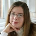 Ilona Fanta