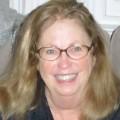Margie Freaney